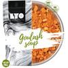 Lyofood Goulash Soup 80g